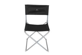 Campingstuhl Camping-Stuhl Trevolution 491254000000 Bild-Nr. 1