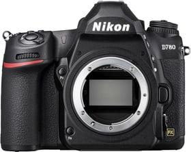 D780 Body Spiegelreflexkamera Body Nikon 793443300000 Bild Nr. 1