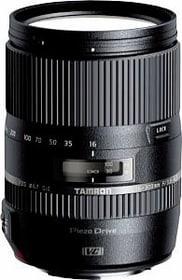 16-300mm f/3,5 -6,3 Di II PZD Macro Sony