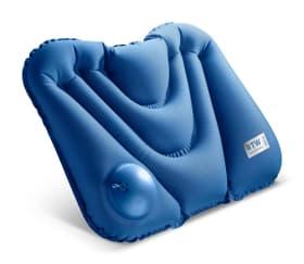 Coussin Lombaire gonflable Garniture de sièges 620947300000 Photo no. 1