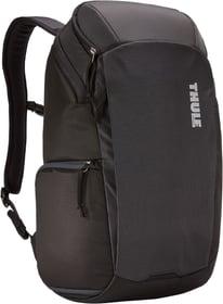 EnRoute DLSR-Backpack Noir Sac à dos Thule 793189400000 Photo no. 1