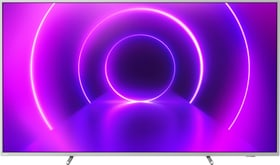 """70PUS8555 70"""" 4K Android OS LED TV Philips 770366600000 Photo no. 1"""