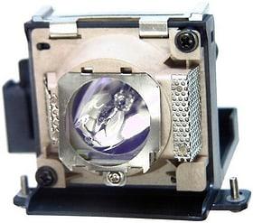 Lampe de projecteur pour PB7200, PB7210, PB7220, PB7230