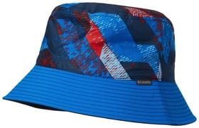 Cappello da Pescatore Columbia Pine Mountain™ Berretto da bambini Columbia 466909800040 Colore blu Taglie one size N. figura 1