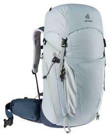 Trail Pro 34 SL Damen-Wanderrucksack Deuter 466236200041 Grösse Einheitsgrösse Farbe Hellblau Bild-Nr. 1