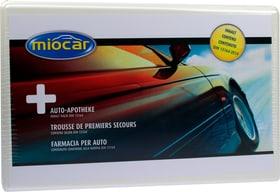 Box DIN13164-2014-01 Apotheke Miocar 621311500000 Bild Nr. 1