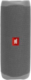 FLIP 5 - Grey Stone Bluetooth Lautsprecher JBL 772833900000 Bild Nr. 1