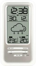 Station météo WS6720 intérieur / extérieur technoline 785300140767 Photo no. 1