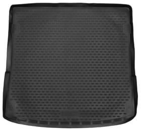 Audi Kofferraum-Schutzmatte WALSER 620373000000 Bild Nr. 1