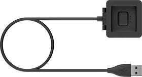 Blaze Cavo di ricarica Fitbit 785300131144 N. figura 1