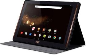 PortfolioCase A3-A50 Acer 798431100000 N. figura 1