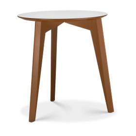 ELLIOT Tavolino accostabile 362237400000 N. figura 1