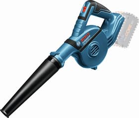 GBL 18V-120, sans batterie Souffleur sans fil Bosch Professional 616730100000 Photo no. 1