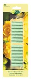 Universal Düngestäbchen, 30 Stück Düngestäbchen Mioplant 658238200000 Bild Nr. 1