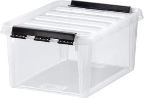 Classic 31 Aufbewahrungsbox SmartStore 603317900000 Bild Nr. 1