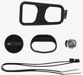 Bike Sensor Service Kit Bike Sensor Suunto 785300157630 Bild Nr. 1