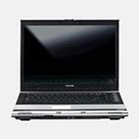 NB SATELLITE M70-163 Toshiba 79702410000006 Bild Nr. 1