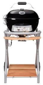 AMBRI 480 G Gasgrill Outdoorchef 753505100000 Ausführung ohne fachgerechte Montage Bild Nr. 1