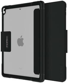 "Teknical Folio Case for Apple iPad Pro 10.5"" black Incipio 785300137110 N. figura 1"