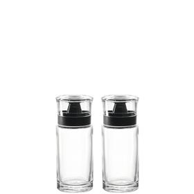 CUCINA Essig-und Ölflasche 441147300000 Bild Nr. 1