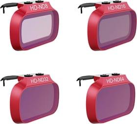 Mavic Mini PRO (ND) Filter Kit Accessori PGYTECH 785300149881 N. figura 1