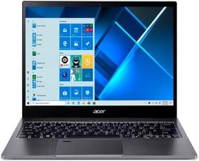 Spin 5 SP513-54N-530U Convertible Acer 785300155938 Bild Nr. 1