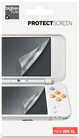 Dual Screen Protector Kit (New 2DS XL)