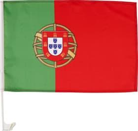 Autofahne Portugal Autofahne Extend 461961999960 Grösse one size Farbe Grün Bild-Nr. 1