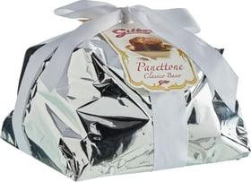 CHRISTMAS Panettone 445018900000 N. figura 1