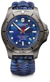 I.N.O.X. Professional Diver Titanium Orologio Victorinox 785300150664 N. figura 1