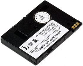 Akku Siemens EBA-510 55er/60er/SL3 9179458074 Bild Nr. 1