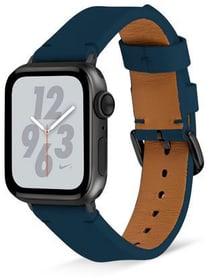 WatchBand Leather 42/44mm Bracelet Artwizz 785300149148 Photo no. 1