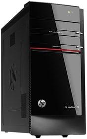 HP Envy H8-1420ez Unité centrale HP 79776600000012 Photo n°. 1