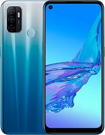 A53 s Fancy Blue Smartphone Oppo 785300156556 N. figura 1