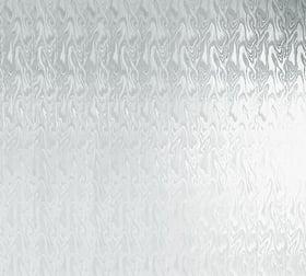 Dekofolien selbstklebend Smoke Transparent D-C-Fix 665878800000 Bild Nr. 1