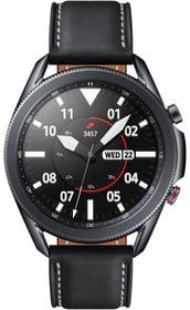 Galaxy Watch 3 45mm LTE nero Smartwatch Samsung 785300155638 N. figura 1