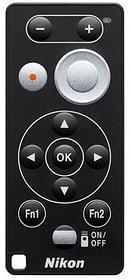 Bluetooth Fernsteuerung ML-L7 Bluetooth Fernauslöser Nikon 785300156430 Bild Nr. 1