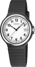 MAXI 38 WYM.35280.RF orologio M+Watch 760835500000 N. figura 1