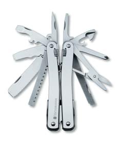 Swiss Tool Spirit Taschenmesser Victorinox 602759000000 Bild Nr. 1