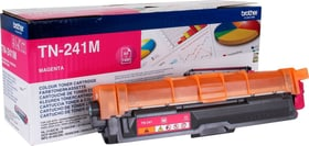 Toner magenta HL-3140/3170 Cartouche de toner Brother 798513600000 Photo no. 1