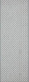 NEVANIA Fussmatte 412028305280 Farbe gemustert Grösse B: 54.0 cm x T: 100.0 cm Bild Nr. 1