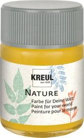 NATURE Farbe, Bienenwabe 667024900000 Bild Nr. 1