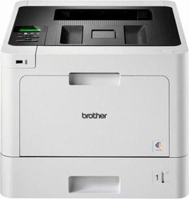 HL-L8260CDW Farblaser Drucker