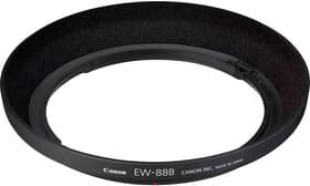 Sonnenblende EW-88B Canon 785300135154 Bild Nr. 1