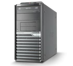 Acer Veriton M6630G Desktop Acer 95110030880615 Photo n°. 1