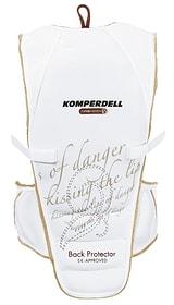 Komperdell Komperdell 49480670000007 Photo n°. 1