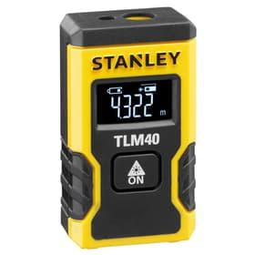 TLM 40, 12 m Télémètre laser Stanley Fatmax 616732700000 Photo no. 1