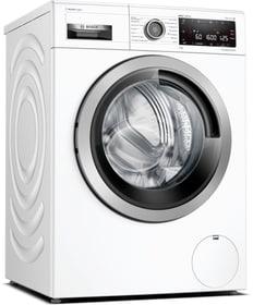WAXH2L40CH Waschmaschine Bosch 785300155672 Bild Nr. 1