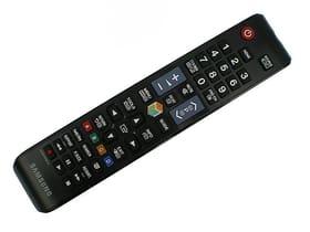 Fernbedienung TM1250 AA59-00581A Samsung 9000007027 Bild Nr. 1