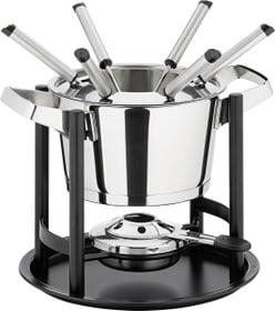 CHALET Set à fondue chinoise 444847000000 Photo no. 1